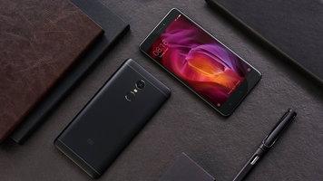 Znamy specyfikację Xiaomi Redmi Note 5. Snapdragon 625 po raz kolejny? -