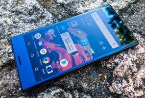Sony startuje z aktualizacjami do Oreo. Pierwsza w kolejce Xperia XZ Premium -
