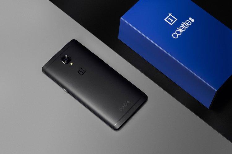 Już jest: Android Oreo dla OnePlus 3 i 3T -