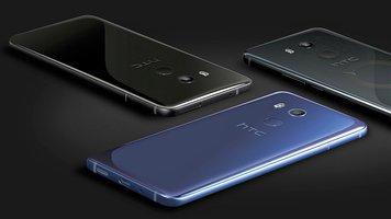Świetna oferta HTC na Black Friday 2017. Tańsze smartfony i przedsprzedaż HTC U11+ -