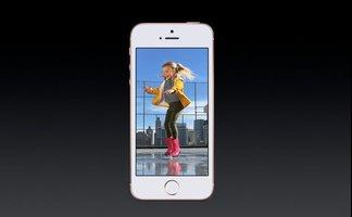 Apple iPhone SE 2 odpowiedzią na Galaxy S9 Mini? (możliwa specyfikacja i cena) -