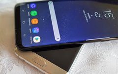 c6b8c1619dac Smartfony Galaxy z Oreo i nowości Samsunga na 2018 rok. Dwie ciekawe listy