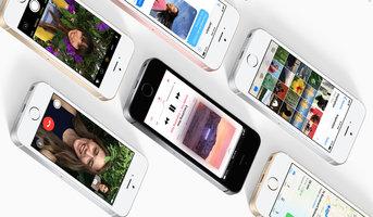iPhone SE 2. Wiemy, jaki będzie kompaktowy smartfon Apple. Kiedy premiera? -