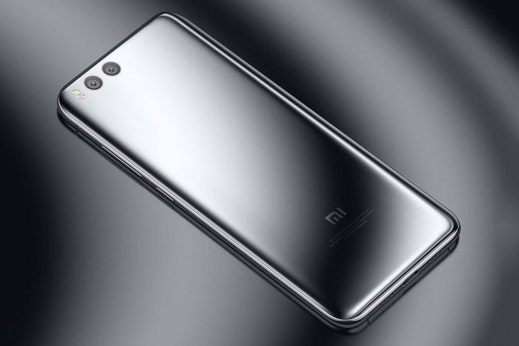 Kolejne tajemnice Xiaomi Mi 7 ujawnione. Wiemy o nim coraz więcej -