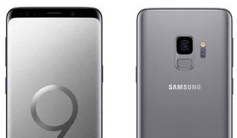 Galaxy S9 z szybką dostępnością. Czy tak Samsung zabije konkurencję? -