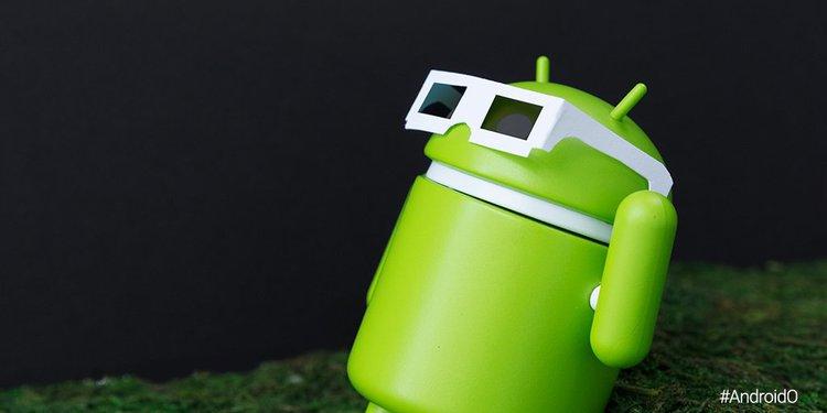 Android P bardziej zadba o naszą prywatność. Są nowe ograniczenia -