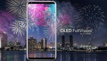 Świetna promocja na LG V30. Teraz naprawdę warto go kupić! -