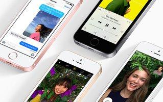 iPhone SE 2 - nowe wieści na temat premiery -