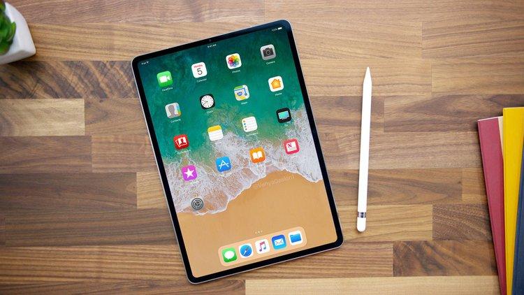 Apple pokaże 11-calowego iPada Pro? Inne modele też zostaną odświeżone -