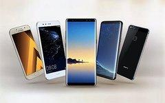 c4798e425296 Promocja  Samsung Galaxy S9+ i Sony Xperia XZ2 w niższych cenach!