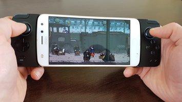 Jaki powinien być smartfon do gier od Xiaomi? Porozmawiajmy o Blackshark SKR-A0 - smartfon do gier Xiaomi