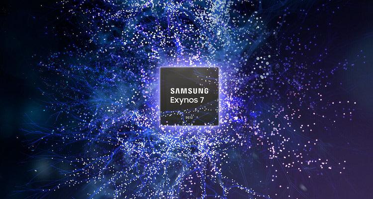 Samsung Exynos 9610: tak powinny wyglądać wszystkie procesory dla średniaków -
