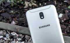 5fe3ed2d5fea Taki Galaxy J7 2018 to kiepski pomysł. Czy to na pewno 2018 rok