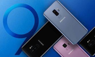 Samsung wprowadza nową usługę dla smartfonów Galaxy. Odśwież swój telefon -