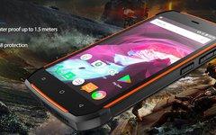 c1a49f5139f2 80 dolarów za odpornego smartfona z wielką baterią  W tej promocji to  możliwe