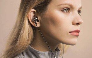 Świetne douszne słuchawki Xiaomi w promocji, której nie można przegapić -