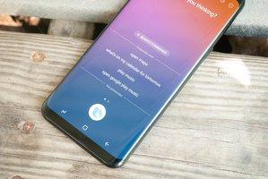 Bixby 2.0 w przygotowaniach. Asystent Samsunga nie tylko na smartfonach -
