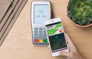 Apple Pay nareszcie w Polsce! Oto lista obsługiwanych urządzeń i banków -