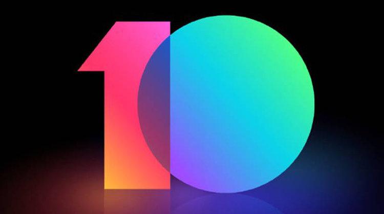 MIUI 10 Beta już jest. Nową wersję nakładki można testować na niektórych modelach -