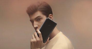 Specyfikacja Xiaomi Mi Max 3 w TENAA. Będzie wielki ekran, nie będzie NFC -