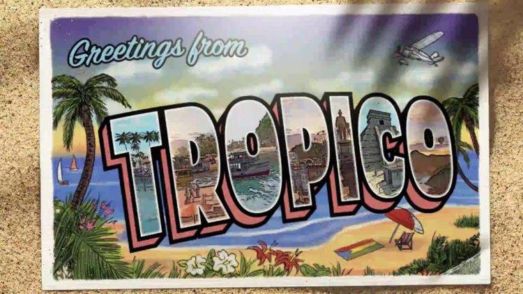 El Presidente powraca! Tropico zmierza na urządzenia mobilne -