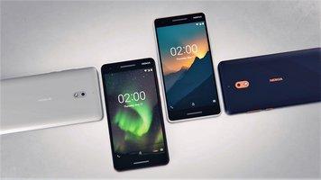 Nowe smartfony Nokia dostępne w Polsce! Sprawdź, gdzie i za ile możesz je kupić -