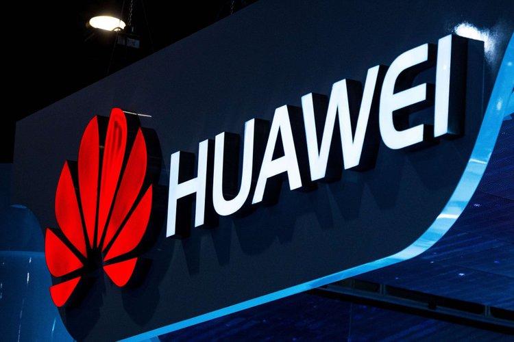 Huawei kolejnym do odstrzału? Google pod pręgierzem amerykańskiego Kongresu -