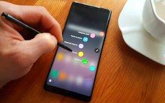 79ec742d76a4 Samsung w końcu bierze się za aktualizacje  Kilka Galaxy już wkrótce z Oreo