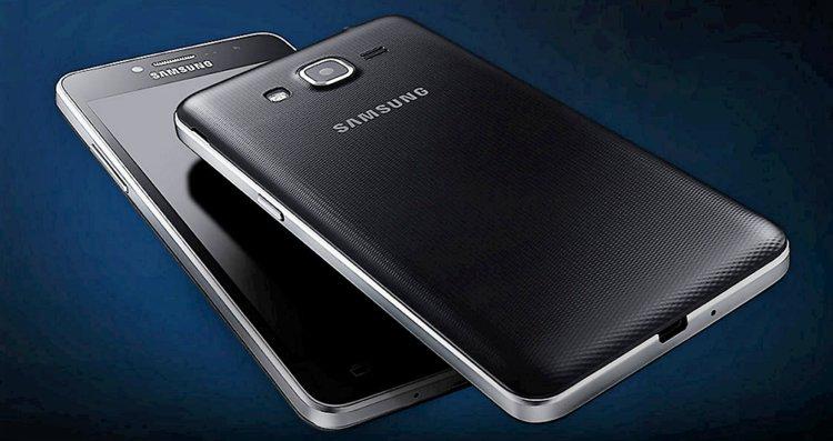 Samsung stworzy beznadziejny smartfon z flagową technologią. Gdzie tu sens? -