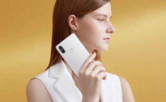 Gorąca promocja: Mi Mix 2S za 777 zł i Redmi Note 5 za 499 zł na otwarciu nowego salonu Xiaomi! -