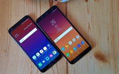 5f05bbb1b4fb Który smartfon lepiej kupić