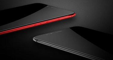 Promocja: kup smartfon Lenovo, a otrzymasz smartwatcha zupełnie za darmo! -