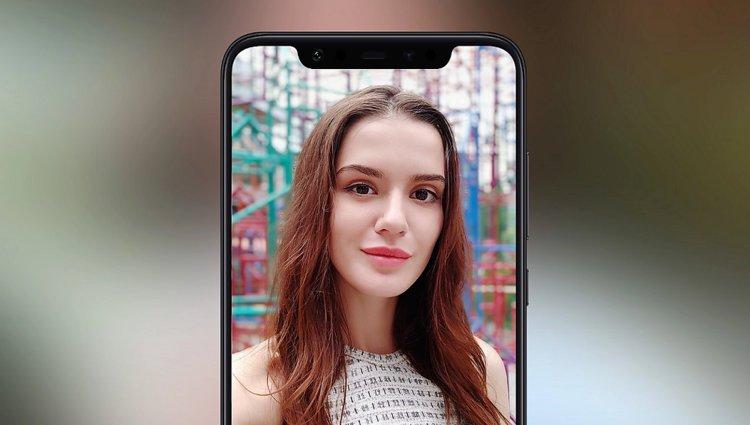 Xiaomi Mi 8 z nową aktualizacją. Xiaomi dodało funkcję, która… nie działa -