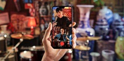 Najbardziej wyczekiwany smartfon od Nokii zaprezentowany! Zaskoczeni? -