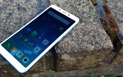 eab6dc4615b0 test Xiaomi Redmi 6