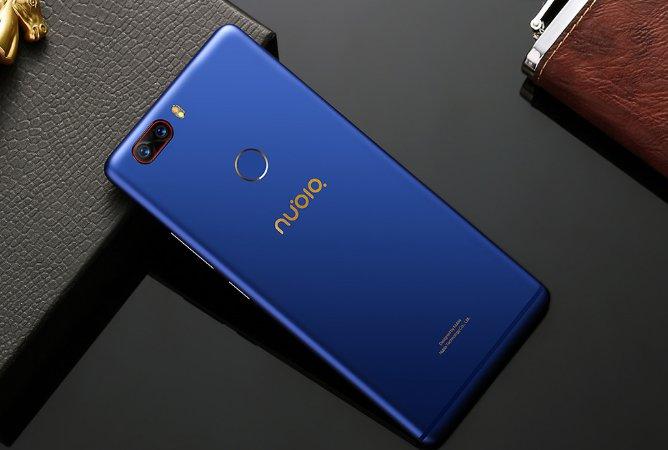 Promocja: smartfon z 6 GB pamięci RAM w atrakcyjnej cenie - Geekbuying