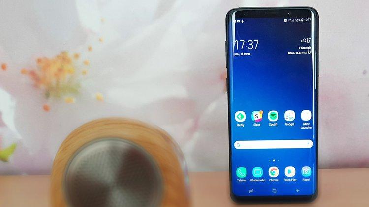 Oni oszaleli: Samsung Galaxy S9 i S9+ w bardzo atrakcyjnej cenie -