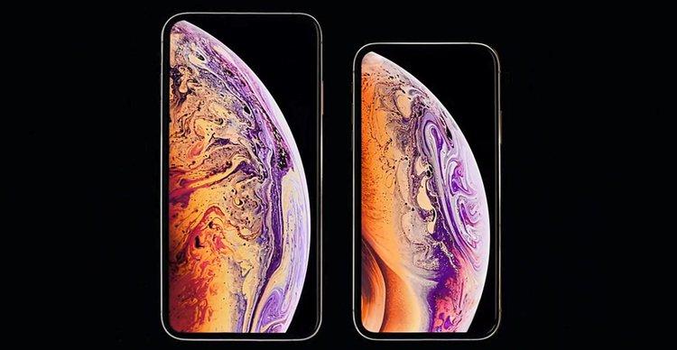 W T‑Mobile startuje przedsprzedaż iPhone Xs i iPhone Xs Max (ceny) - przedsprzedaż iPhone Xs przedsprzedaż iPhone Xs Max