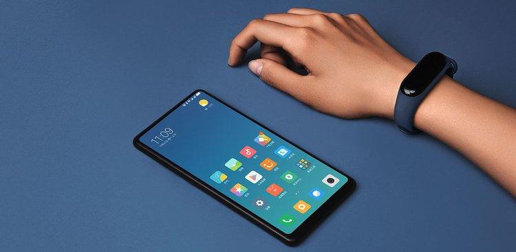 Masz w planie kupno opaski Xiaomi Mi Band 3? Warto zrobić to teraz w niezłej promocji! -