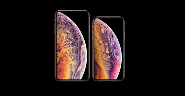 iPhone XS i XS Max z pierwszymi problemami… -