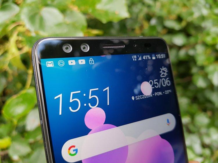 HTC nigdy nie pokaże flagowego U13. Średniak zamiast flagowca drogą do sukcesu? -