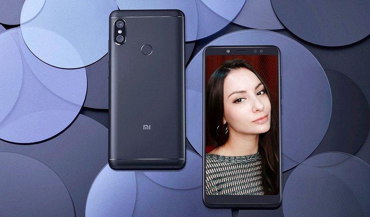 Promocja: Xiaomi Redmi Note 5 w piekielnie dobrej cenie! -