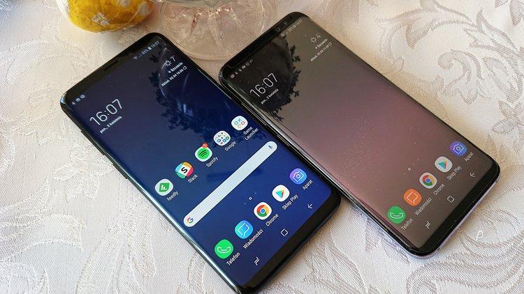 Galaxy S10 i Galaxy F – nowe szczegóły na temat ważnych smartfonów Samsunga -