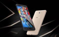 a60d3c4c0822 Nadchodzi kolejny tani smartfon Samsunga – znamy wydajność Galaxy M1 (lub  Galaxy M10)