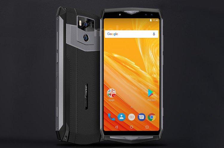 Promocja: smartfon z ogromną baterią oraz słuchawki Xiaomi w dobrej cenie -