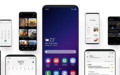 998dcebe9548 Te smartfony Samsung dostaną Androida Pie - znamy terminy! Czy Twój model  jest na liście