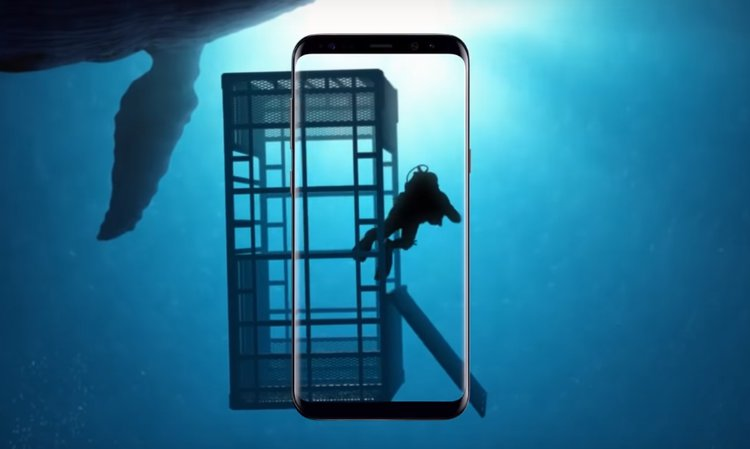 Promocja na smartfony Samsung: trzy flagowce i jeden średniak w świetnych cenach -