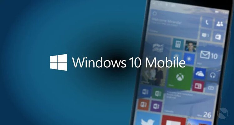 To koniec Windows 10 Mobile. Microsoft oficjalnie poleca Androida lub iOS -