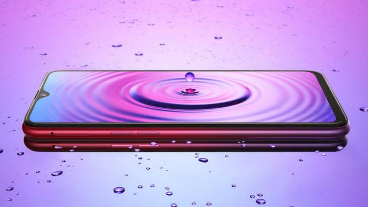 Tak działa składany smartfon od OPPO! Inaczej niż Samsung Galaxy F, tylko czy lepiej? -