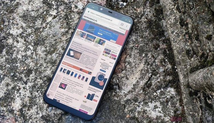 Promocja: Xiaomi Mi 8 w kapitalnej cenie! Flagowiec jest tańszy niż niektóre średniaki -